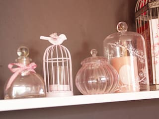 Concept store SAS mini TOI Chambre d'enfantsAccessoires & décorations