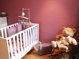 Concept store SAS mini TOI Chambre d'enfantsLits & Berceaux