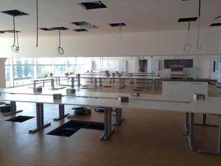 Andrea Tommasi Walls & flooringTiles
