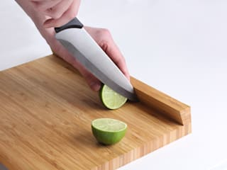 Cutting Board de Magisso Moderno