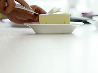 Cheese Slicer Magisso 廚房廚房器具