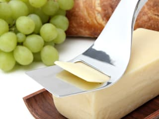 Cheese Slicer от Magisso Минимализм
