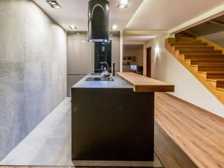 Zirador - Meble tworzone z pasją KitchenStorage