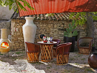 eclectic  by amadera, Eclectic