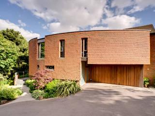 Bell House von Re-Format LLP