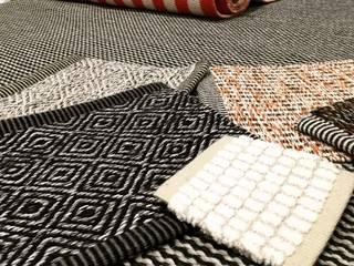 Kasthall Sinclair Till Walls & flooringCarpets & rugs