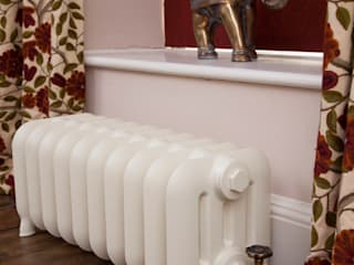 Carron Cast Iron Radiators available at UKAA UKAA | UK Architectural Antiques Living roomAccessories & decoration