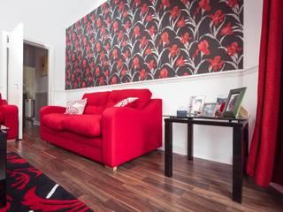 Casa Colori Casa Colori Living roomAccessories & decoration