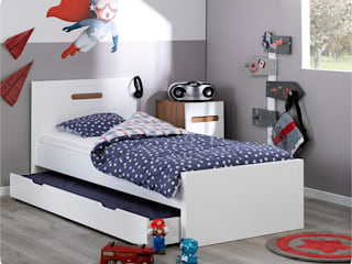 ma chambre d 39 boutique en ligne plassay sur homify. Black Bedroom Furniture Sets. Home Design Ideas