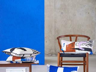 Assemble/Configure: modern  by Laura Slater, Modern