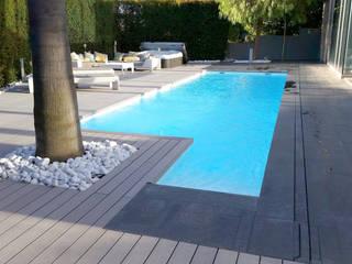 RENOLIT ALKORPLAN Modern Pool