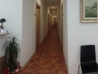 Ufficio Tecnico 360° di Studio Tecnico 360° Geom. Federica Calvisi Mediterraneo