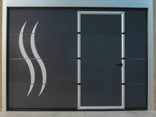 Neo10.com Garages & sheds