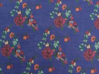 Occipinti Fabrics от Occipinti Эклектичный