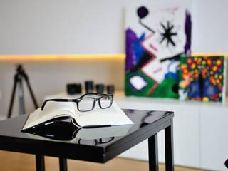 Salon marzeń : styl , w kategorii Salon zaprojektowany przez Urządzamy pod klucz,