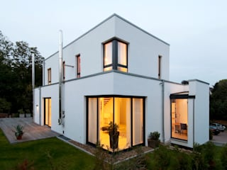 Maisons de style  par Stockhausen Fotodesign
