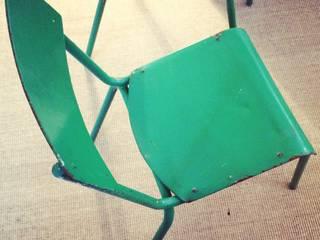 Mobilier vintage:  de style  par MargotduB7