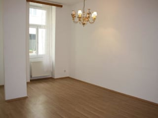 Wohnzimmer 2. Teil vorher:   von firstlook Homestaging & Redesin