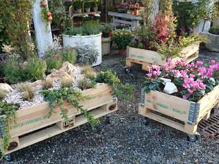 Berilla srl Garden Plant pots & vases