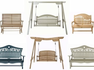 Selection of our Range: classic  by Sitting Spiritually Ltd, Classic