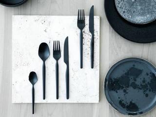 Products: minimalist  by Mema / GAB, Minimalist