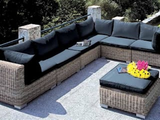 chemoa.fr Garden Furniture