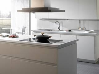 Homify - Muebles de cocina vegasa ...