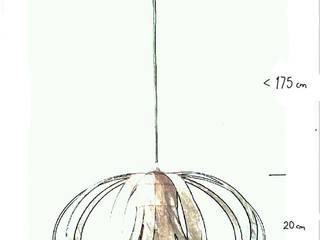 pumpkin:  de estilo  de JP.4 ARTWOOD
