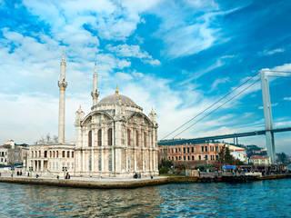 Ata Home Duvar kağıdı Akdeniz Duvar & Zemin ATAHOMEDUVARKAĞIDI www.atahomeduvarkagidi.com Akdeniz