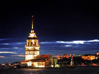 İSTANBUL DUVARKAĞITLARI Modern Duvar & Zemin ATAHOMEDUVARKAĞIDI www.atahomeduvarkagidi.com Modern