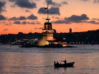 İSTANBUL DUVARKAĞITLARI Akdeniz Duvar & Zemin ATAHOMEDUVARKAĞIDI www.atahomeduvarkagidi.com Akdeniz