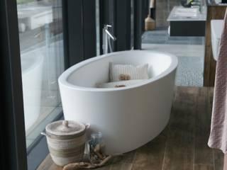 Hieber AG BathroomBathtubs & showers