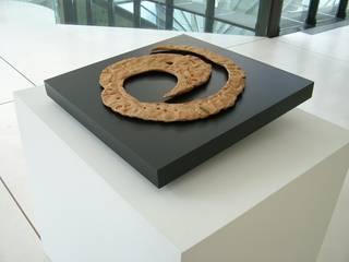 Ceramic Sculpture par Sophie Ronse Moderne