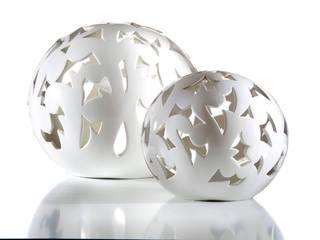 Lampade di Margherita Vellini Moderno