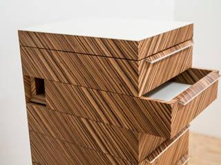 de meubelmakerij mertens Moderno