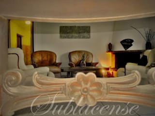 by Sublacense Home Staging Classic