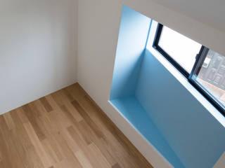 M設計工房의  방