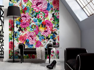 fototapete.de Walls & flooringWallpaper