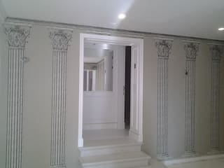 Convert Casa srl - Arredamenti & Interior Design: Armadi ...