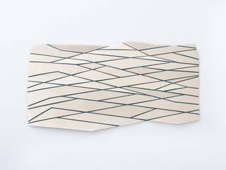 minimalist  by DIEGO VENCATO INDUSTRIAL DESIGN, Minimalist