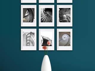 modern  door Posterlounge, Modern