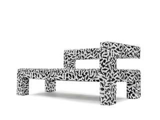 minimalist  by Werner Neumann, Minimalist