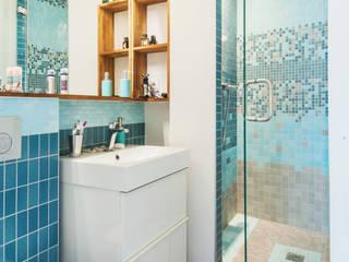 Bathroom by goodnova godiniaux