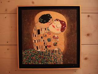 Zouzou Gallerie par ZouzouWorld Éclectique