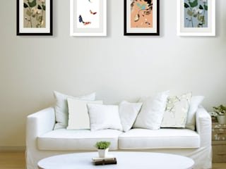 Wall Art Ria Rich Creative ArtworkPictures & paintings