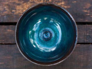 Ateliê de Cerâmica - Flavia Soares ArtePiezas de arte