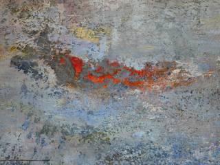 Acrylique sur toile par Atelier Arnaud Moderne