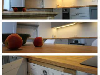 Szafawawa KücheAufbewahrung und Lagerung
