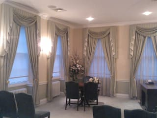 Event Venues By Pat Staples Interiors