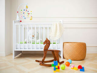 MABA ONLINE Nursery/kid's roomAccessories & decoration Wood Multicolored